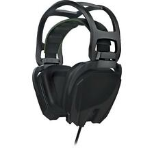 Razer VR Headsets