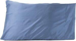 Hotel Sheets Direct Bamboo Bed Sheet Set 100% Viscose from Bamboo Sheet Set (2 P