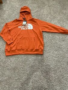 BNWT The North Face Women's Half Dome Pullover Hoodie, Pick Size/color