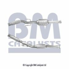 CAT  FOR CITROEN XSARA BM90870 CATALYTIC CONVERTER