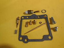 (1) K&L Yamaha 78-80 XS650 Special Pro Carb Kit w/ idle mixture screw  BS38