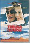 DVD ZONE 2--THELMA & LOUISE--SARANDON/DAVIS/SCOTT/KEITEL--NEUF