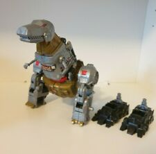 Transformers Generations Power of the Primes POTP Grimlock