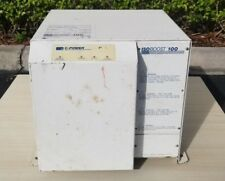 Charles 100A Power , 93-Isoboost100A , Isolation Power Transformer