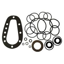 Power Steering Gearbox Seal Kit Fits Ford 4000 4600 5000 5600 6600 7000 770 Amp U