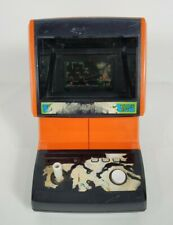 Vintage Nintendo Donkey Kong Jr CJ-71  Electronic Table Top 1983 - Works - Read