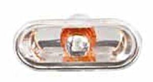 Side Marker Light LEFT=RIGHT FITS Seat Cordoba Ibiza Leon Toledo Altea 99-09