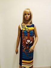 HERMÈS twillaine silk knitt dress Seide Kleid SIZE 34 STORE PRICE Kelly Birkin