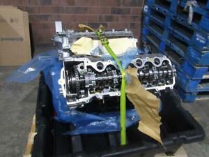 ATK DFDV b5.4L V8 Engine Fits 04-08 Ford F150, Expedition