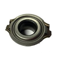 BRAND NEW OEM SPECIFICATION CLUTCH BEARING FOR SUBARU FORESTER SUV 2.0 S TURBO