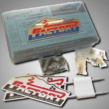 Jet Kit 1.0 Factory Pro CRB-K04-1.0 08-12 Kawasaki Ninja 250R / EX250