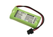 NEW Battery for Toshiba DECT 2060 DECT 2080 Ni-MH UK Stock