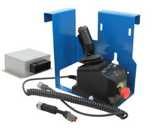 GENIE CONTROL BOX UPGRADE KIT 105295 (Gen 5) NEW