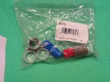 Moen 97479 Monticello Stem Extension Kit