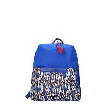 Borse e borsette da donna multicolore in poliestere
