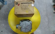 2G3537 CATERPILLAR AIR BRAKE RELAY VALVE
