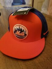 c72077654d72f Nike New York Mets MLB Fan Cap