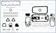 Full Engine Rebuild Conversion Gasket Set RENAULT MASTER 2.5 80 S8U-770 (1998-)