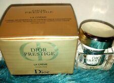 Dior Prestige La creme Textur riche 5 ml