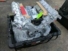 Remanufactured Engine 2008 fits Ford F-150 5.4L