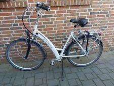 Batavus E-Bike Fahrrad Elektro 28