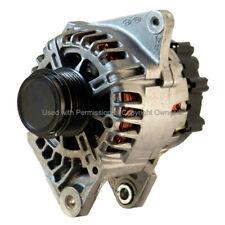 Alternator Quality-Built 10113 Reman