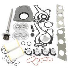 Genuine Mercedes W203 W251 C350 CLK350 E350 Engine Balance Shaft Repair Kit NEW