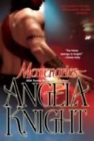 Mercenaries Paperback Angela Knight