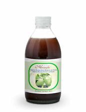 DXN Morinzhi 285 ml Zumo de Noni Natural 100%