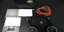 Jabra Evolve 75 On the Ear Wireless Headset - Black