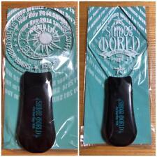 SHINee WORLD 2014 I'm Your Boy Pen Light stick 2 SET official goods md