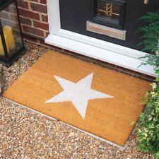 Paillassons, tapis de sol pour la maison