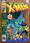 The+X-Men+%23128+%28Dec+1979%2C+Marvel%29