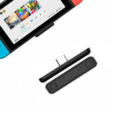 Para Nintendo Switch gulikit Rota Air Adaptador Bluetooth HIFI Áudio Funcionando