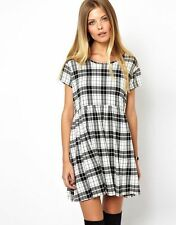 6b162383e0c ASOS Women s Special Occasion Mini Dresses