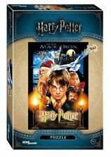 Step Puzzle Company 560 Harry Potter