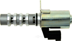 Engine Variable Timing Solenoid-Hitachi WD Express 083 24001 047