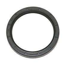 TCM 150X180X13TC-BX FKM/Carbon Steel Oil Seal TC Type