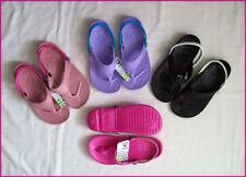 Crocs Beach Slip On Shoes for Women
