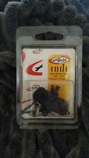 NEW! Avid Code Bicycle Disc Brake Pad Set 2007-2010 Organic Compound