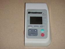Breadman bread machine Control Panel Tr2200 (4-rivet only)