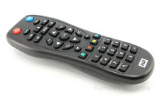 Western Digital TV Live Hub Media Center HDD 1TB GENUINE Remote Control