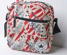 Converse Zip Shoulder bag (American Glitch)