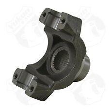 Drive Shaft Pinion Yoke Front,Rear Yukon Differential 41030