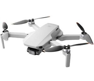 Dji Mini 2 - Ultraleggero E Pieghevole, Drone Quadcopter, Camera 4K, Foto 12MP