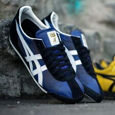 size 11.0 BAIT x Bruce Lee x Onitsuka Tiger Jeet Kune Do Tiger Corsair