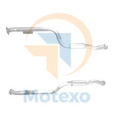 Connecting Pipe MERCEDES C200 1.8i CGI (W204; C204; S204; M271.820; M271.860) 1/