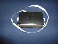 JVC DOCK ASSEMBLLY USED IN MODEL LT-32P679