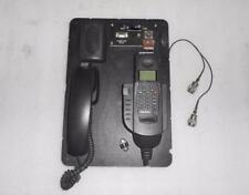 Qualcomm GSP-1600 Globalstar Tri-Mode Satellite Phone