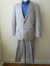 e107ae072 Gucci Regular 40 Jacket Suits for Men for sale | eBay